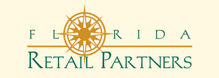 Florida Retail Partners Logo